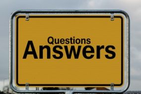 Send Us Your Questions for Experts at PDAC