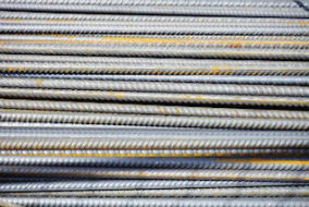 Rebar Rules to Boost Chinese Vanadium Demand by 30 Percent