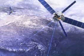 Introduction to Remote Sensing in Mineral Exploration