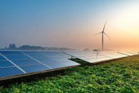 5 Renewable Energy Stocks on the TSX