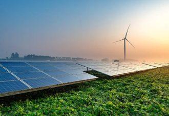 renewable energy stocks tsx