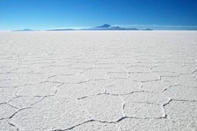 Major Miner Rio Tinto Signs MOU to Fast Track Lithium Project