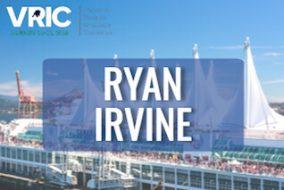 VIDEO — Ryan Irvine: How to Pick Small-cap Stocks