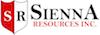 Sienna Resources