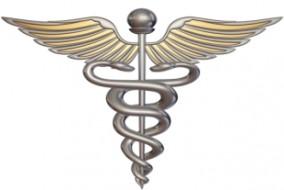 Levon Resources Takes on Hepatitis B