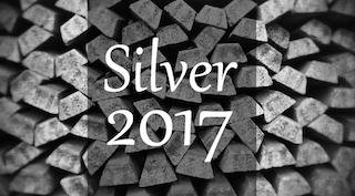 5 Top Silver News Stories of 2017
