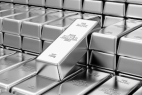 Best Silver Stocks of 2018 on the TSX