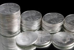 Is Silver Undervalued? 3 Reasons it Could Be