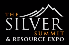 The Silver Summit and Resource Expo 2015 Takes Place November 23 and 24