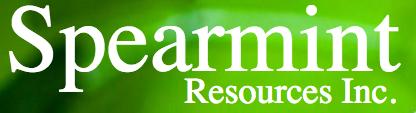 spearmint-resources