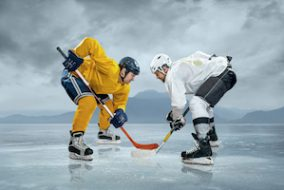 Vision Therapy For Sports Concussion Symptoms