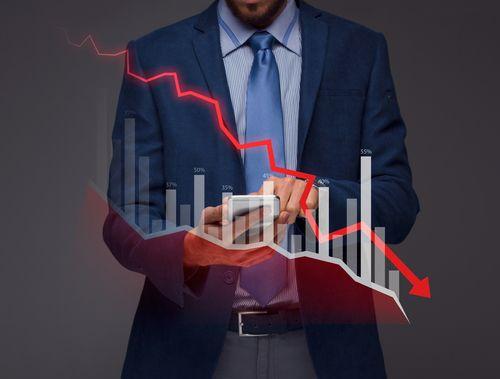 stock-price-decline