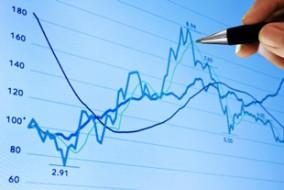 5 Top NASDAQ Biotech Stocks: Aurinia Pharmaceuticals gained 76.72 percent