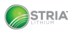 Stria Provides Update on Private Placement
