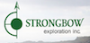 Strongbow's South Crofty Receives Water Discharge Permit British Tin Project Fully Permitted for Production Decision