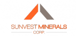 Sunvest Minerals Corp. Drilling to Commence on the Evening Star Property, Nevada