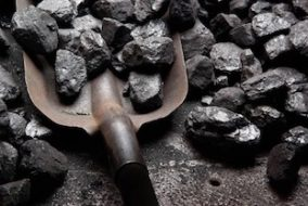 Australian Coal Mine Bought for Under $1 Gearing Up for Full Production
