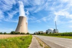 Are Thorium Reactors the Future of Nuclear Energy?