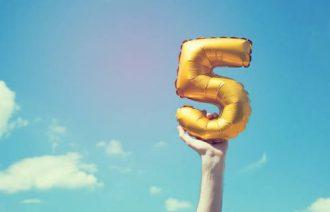 5 Top 3D Printing Stories of 2017