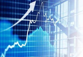 5 Top Biotech Stocks by Market Cap