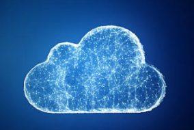 5 Top Cloud Computing Companies