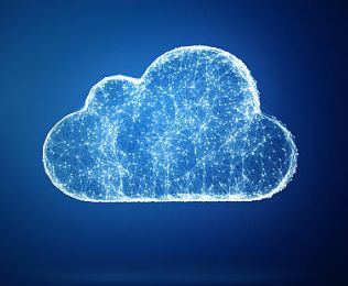 5 Top Cloud Computing Companies