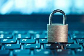 10 Top Cybersecurity Companies