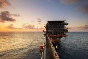 10 Top Oil-producing Countries