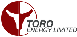 Toro Energy Reports Quarterly Results