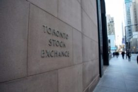 Morning Market Breakdown, February 21: TSX Opens Higher