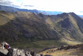 Trilogy Metals: Naturally Diversified Resources in Alaska's Ambler Mining District