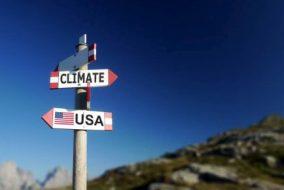 US President Imposes Solar Panel Tariff, Solar Stocks React