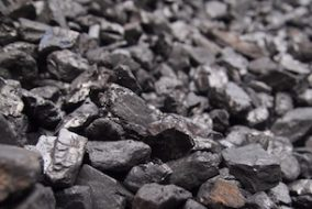 Coal 101: Sub-bituminous Coal Explained