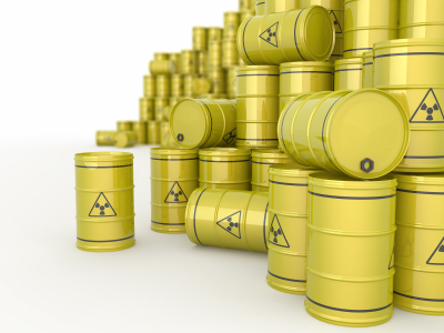 Cantor Fitzgerald's Uranium Outlook and Stock Picks