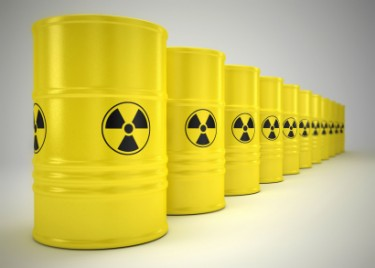 Uranium Price Flat as Market Watches Japan and China