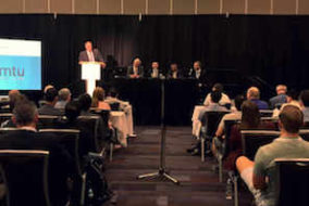 Industry Experts Optimistic About Uranium Market