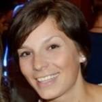 Teresa Matich