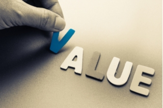 4Q17: 4 Value Investing Takeaways