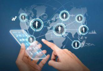 Veridium Labs to Bring Liquidity to the Natural Capital Market Through Blockchain