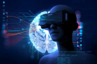 virtual reality stocks