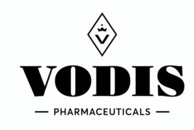 John Bean Joins Vodis Board as Independent Director