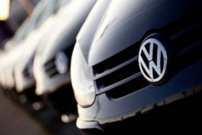 Volkswagen Now Seeking Cobalt Supply Deals with Producers