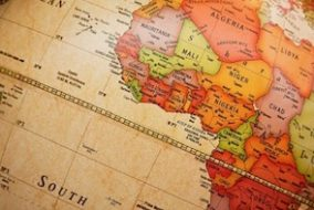 West Africa Gold: A Look at Ghana, Mali and Burkina Faso