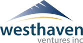 Westhaven Discovers New Zone at Shovelnose; Drills 85 Metres of 0.52 G/T Gold and 5.7 Metres of 2.5 G/T Gold