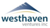 Westhaven Completes Ground Geophysics on Its Shovelnose Gold Property