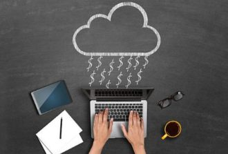 What is Cloud Investing?