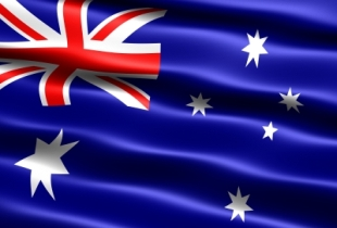 Where is Silver Mined in Australia?