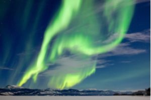 Yukon: World-class Mineral Jurisdiction