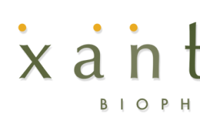 Xanthic Biopharma Inc. to Commence Trading on the Canadian Securities Exchange
