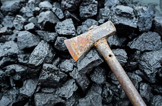 Coal Producer Yancoal Drops 35 Percent on $2.5 Billion Equity Raising Plans